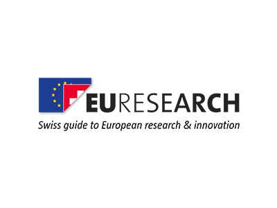 Euresearch Head Office logo