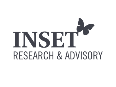 Inset Research & Advisory logo